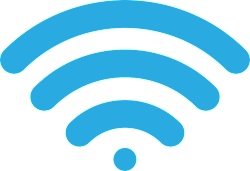 wireless-signal-1119306_960_720 BROADCAST