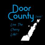 Door County Social